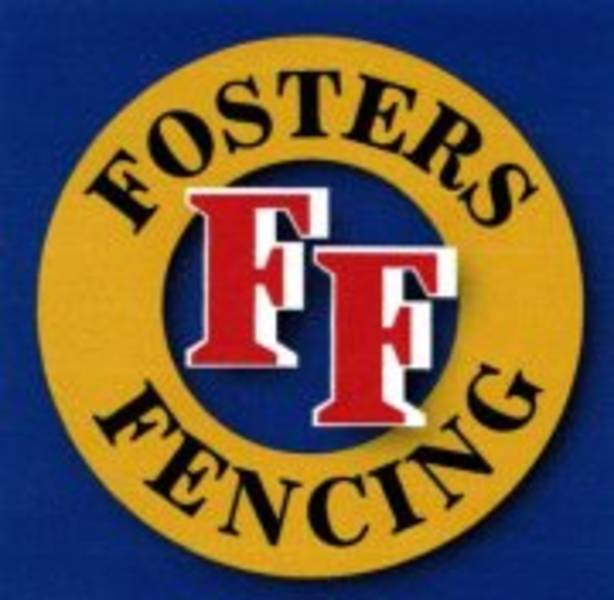 Fosters Fencing